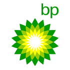 Logo | BP, fruit&go squeezer